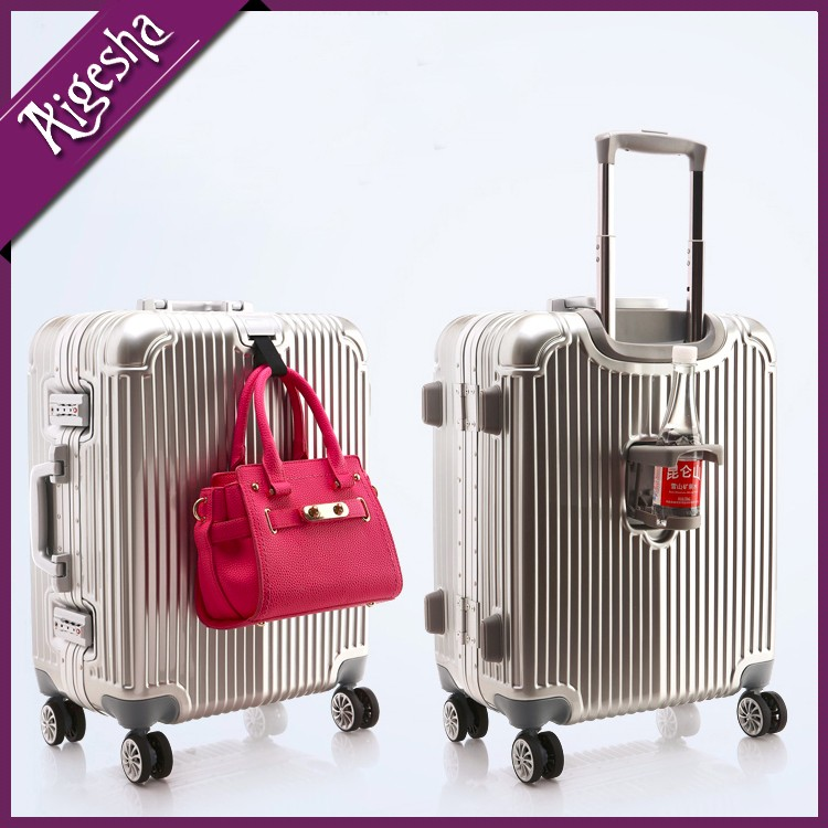 Best Price Trolley Luggage, Best Price Trolley Luggage Suppliers ...