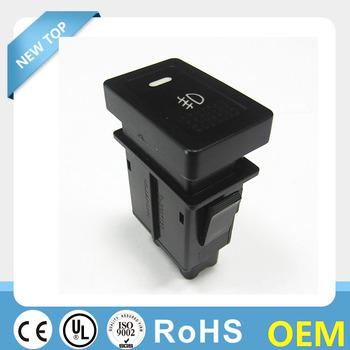 oem quality 5 pin suzuki sx4 accessories fog light switch suzuki rh alibaba com suzuki sx4 wheels oem quality 5 pin suzuki sx4 accessories fog light switch suzuki