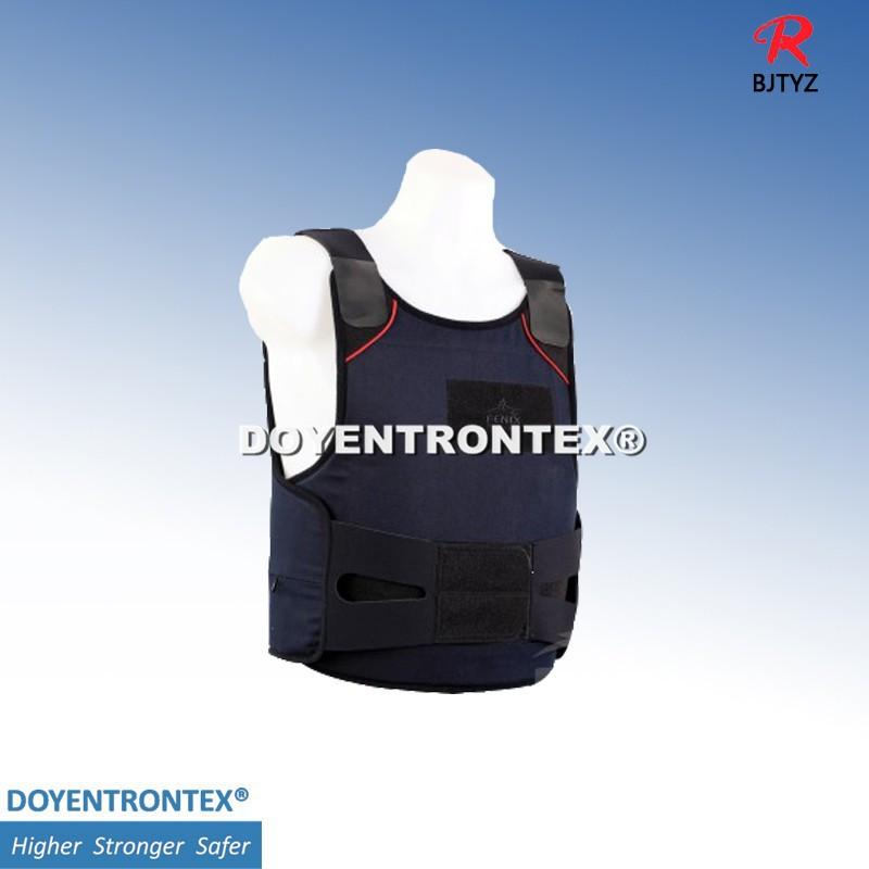 Light Weight Black Bullet Proof Vest Buy Bullet Proof