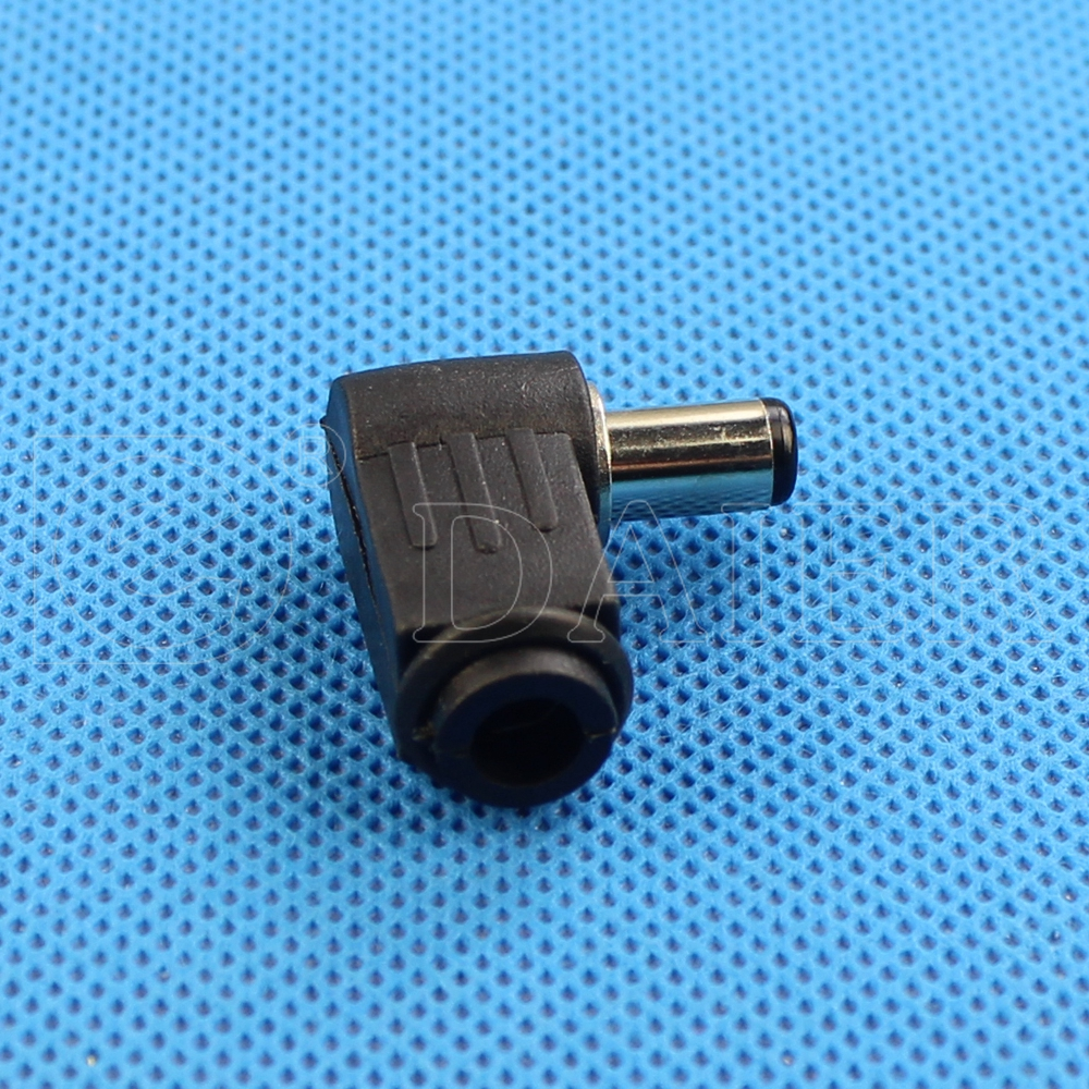 Waterproof Phone Jack, Waterproof Phone Jack Suppliers and ...
