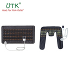 Professional Manufacturer Body Care Heating Mat For Shoulder And Neck