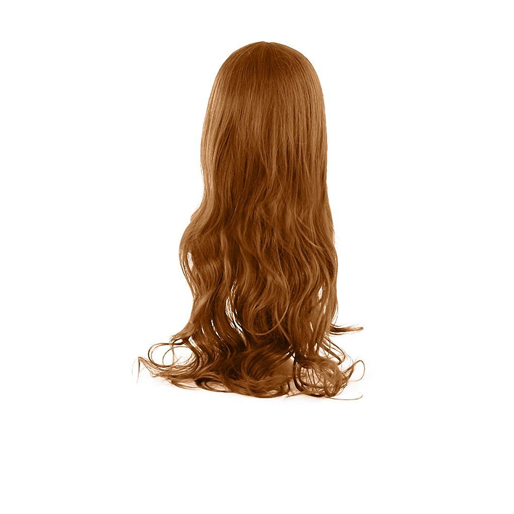 Cheap Flaxen Tail Find Flaxen Tail Deals On Line At Alibaba