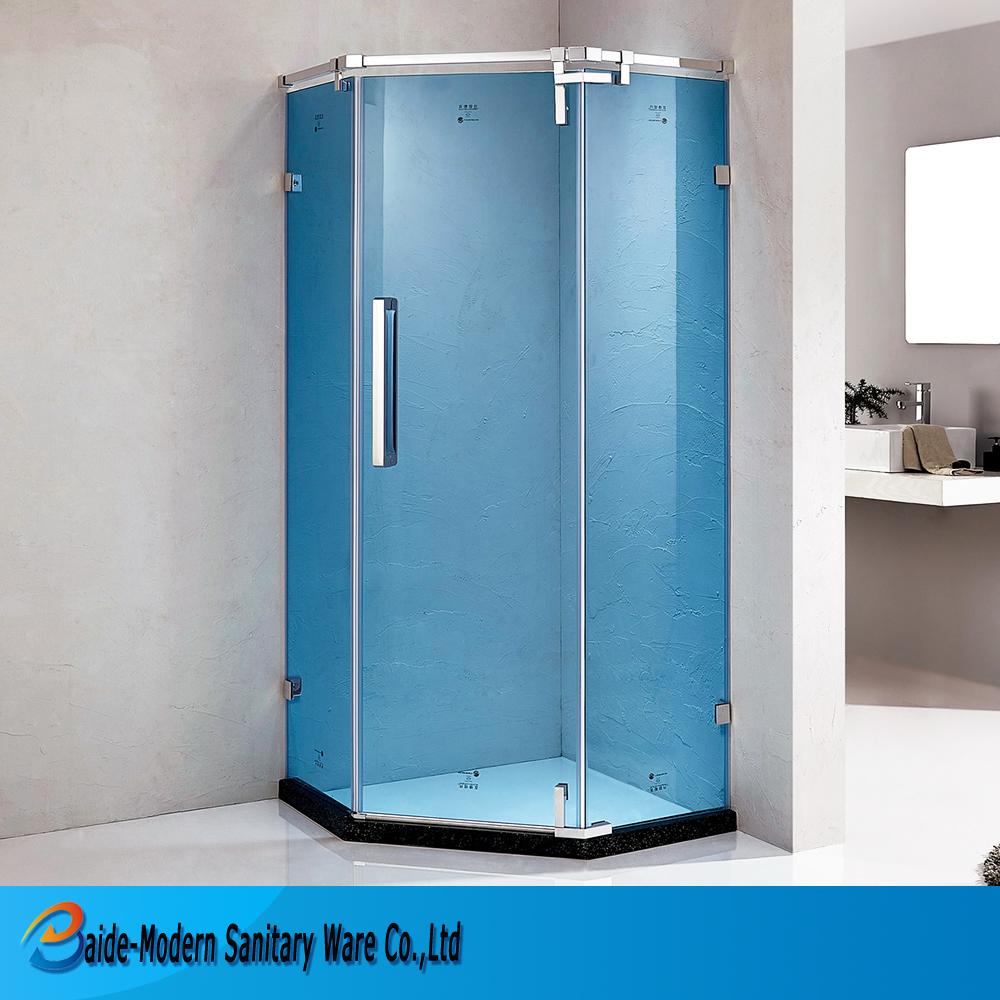 Vogue Shower Wholesale, Shower Suppliers - Alibaba