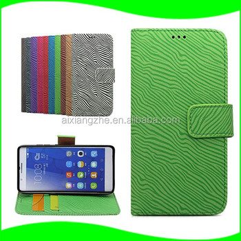 Chinese Merchandise Back Case For Huawei Gra-ul00/p8 Gra-ul00 ...
