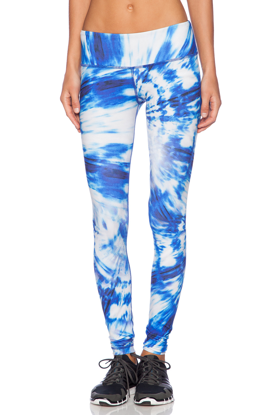 2015 Sex Yoga Pants With Custom Brand Name Sublimation Yoga ...