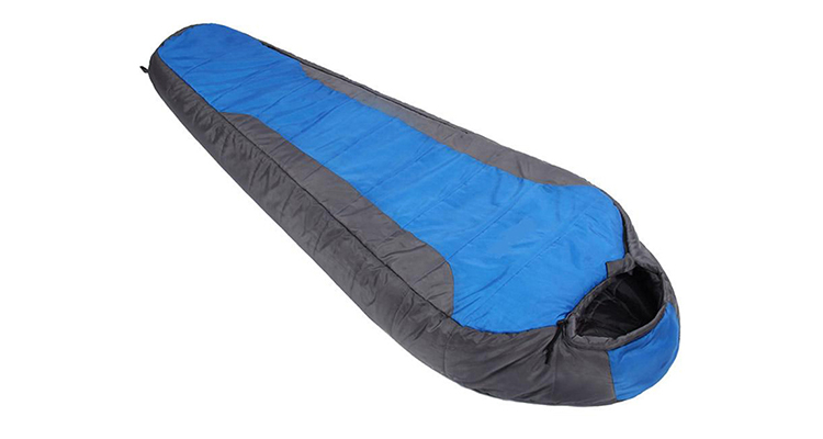 sleeping bag (2).jpg