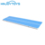 Training Air Floor Track Inflatable Air Track Tumbling Mat