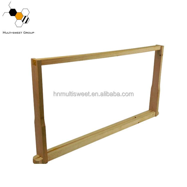 Finden Sie Hohe Qualität Biene Rahmen Hersteller und Biene Rahmen ...