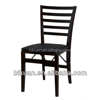 BQ wooden high quality low price dining chairBq Wooden High Quality Low Price Dining Chair   Buy High Quality  . Low Price Dining Chairs. Home Design Ideas