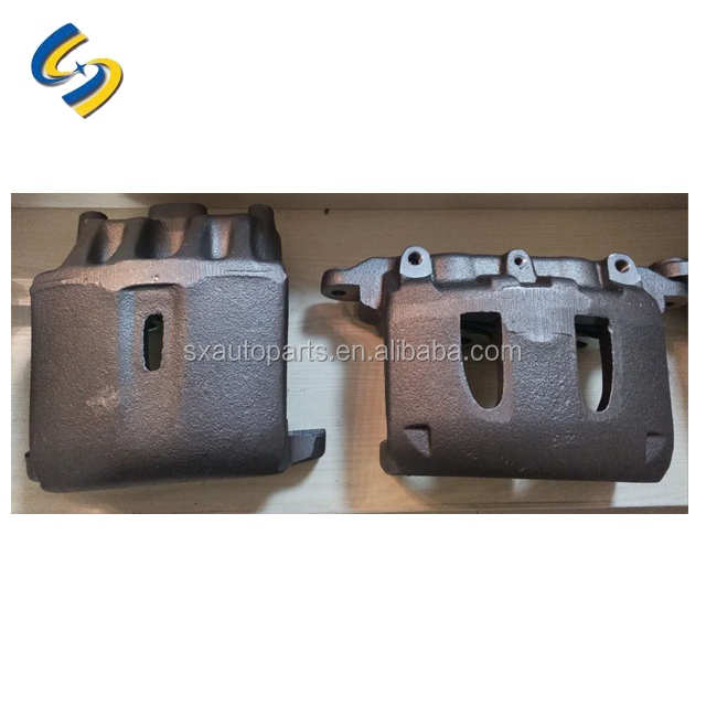 Wholesale Caliper Brake Parts 19-b2585 19-b2584 Quality