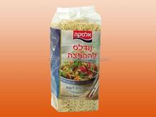 Asian noodles ramen