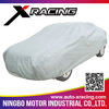 XRACING-2015(CC050-L) Universal Waterproof Car Covers Shield Styling Dustproof Indoor Outdoor