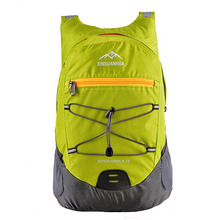 2015 Outdoor Travel Backpack Mountain Climbing Nylon Packs Camping Hiking Rucksack Cycling Road Knapsack Bolsas Mochila XA819C