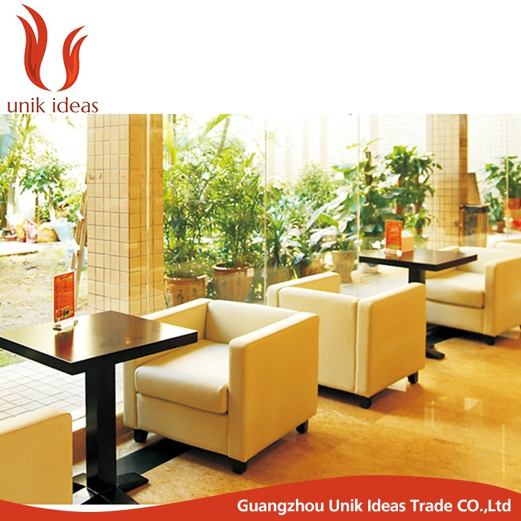 Modern guangzhou furniture leather living room sofas buy
