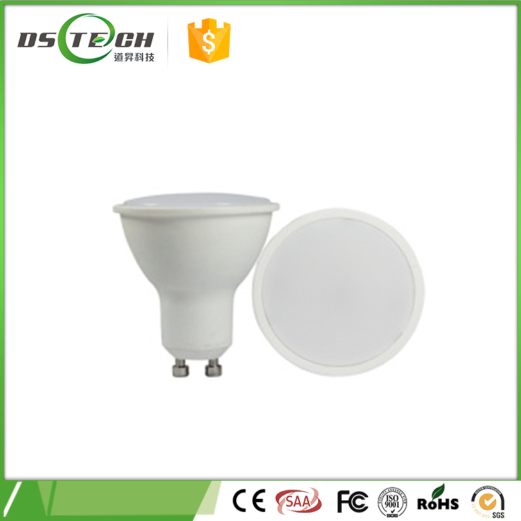 alibaba express Manufacturer Supply Light Led Spotlight 3w 100v 220v 230v Led Spot Bulb led lighting