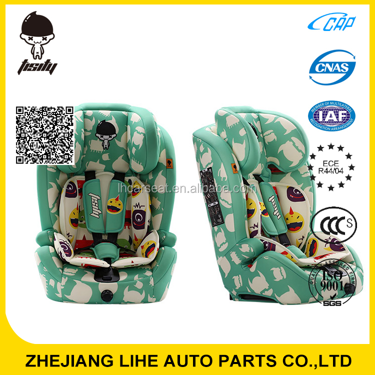 China Graco Car Seats, China Graco Car Seats Manufacturers and ...