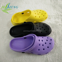 clogs shoes women Foam Clog Shoes Women Men