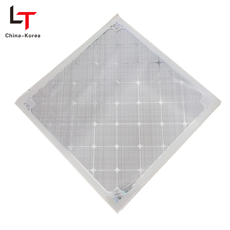 Good quality PVC ceiling board price hot sale design