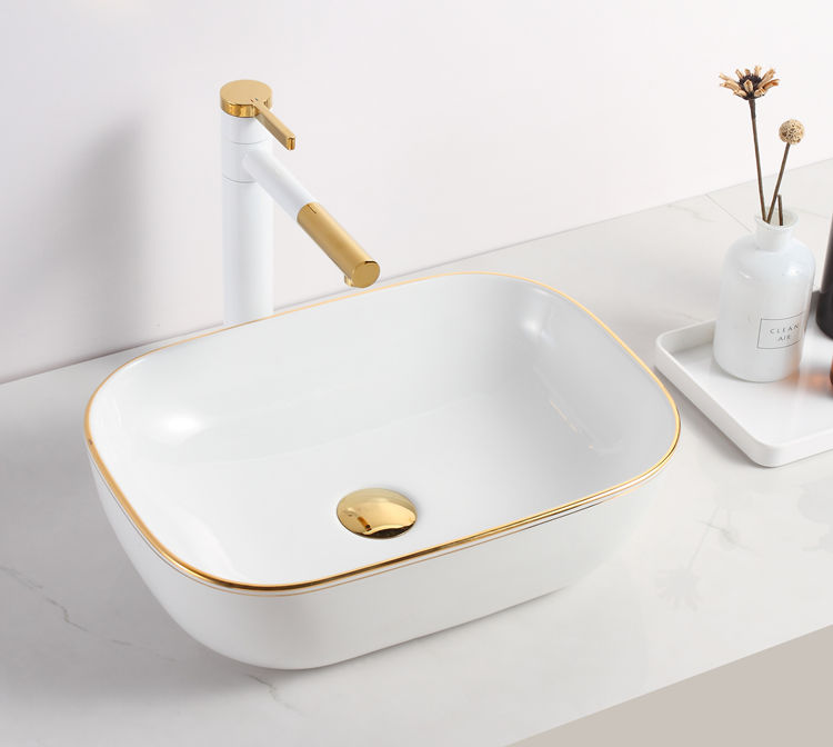 Contemporary Dining Room Muslim Different Types Of Wash Basins