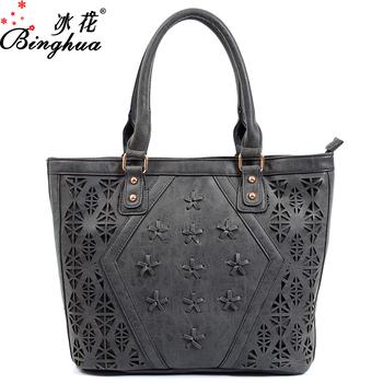 B 7344 Online Bulk New Model Fashion Citi Trends Y Las Mexican Handbags