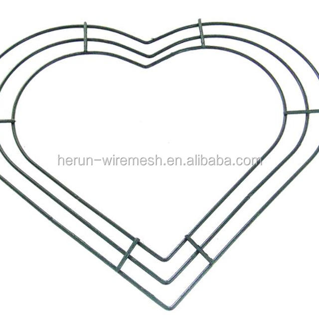 Heart Wire Source Quality Heart Wire From Global Heart Wire