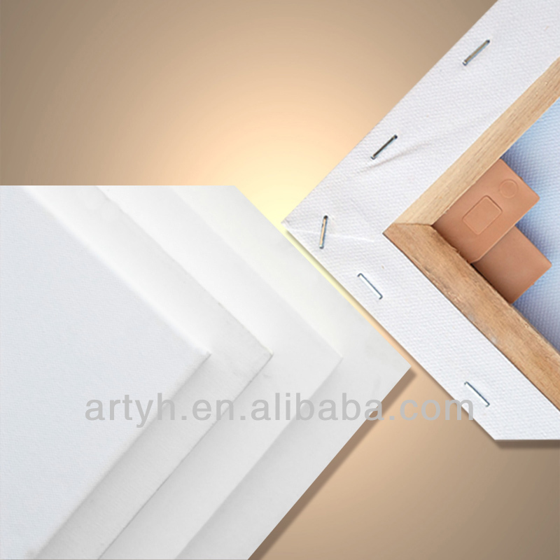 Stretch Canvas Frames, Stretch Canvas Frames Suppliers and ...