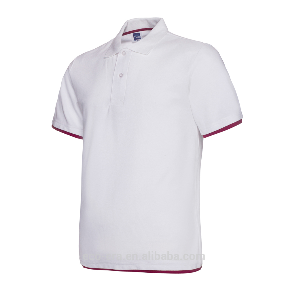 dd2c559cd Custom Embroidered Polo Shirt No Minimum - DREAMWORKS