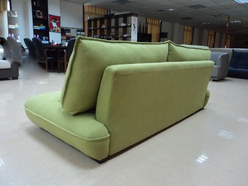 Modern furniture indian floor sofa wedding sofa designs for Buy floor sofa