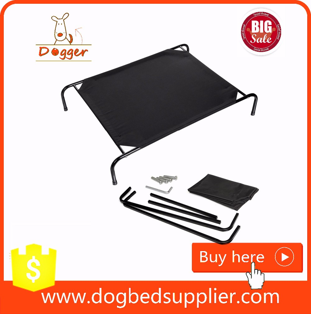 coolaroo dog bed large s and