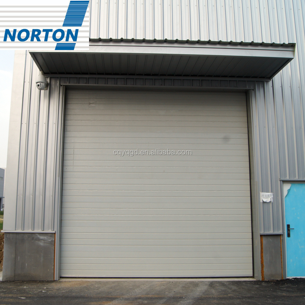 Used overhead doors used overhead doors suppliers and used overhead doors used overhead doors suppliers and manufacturers at alibaba rubansaba
