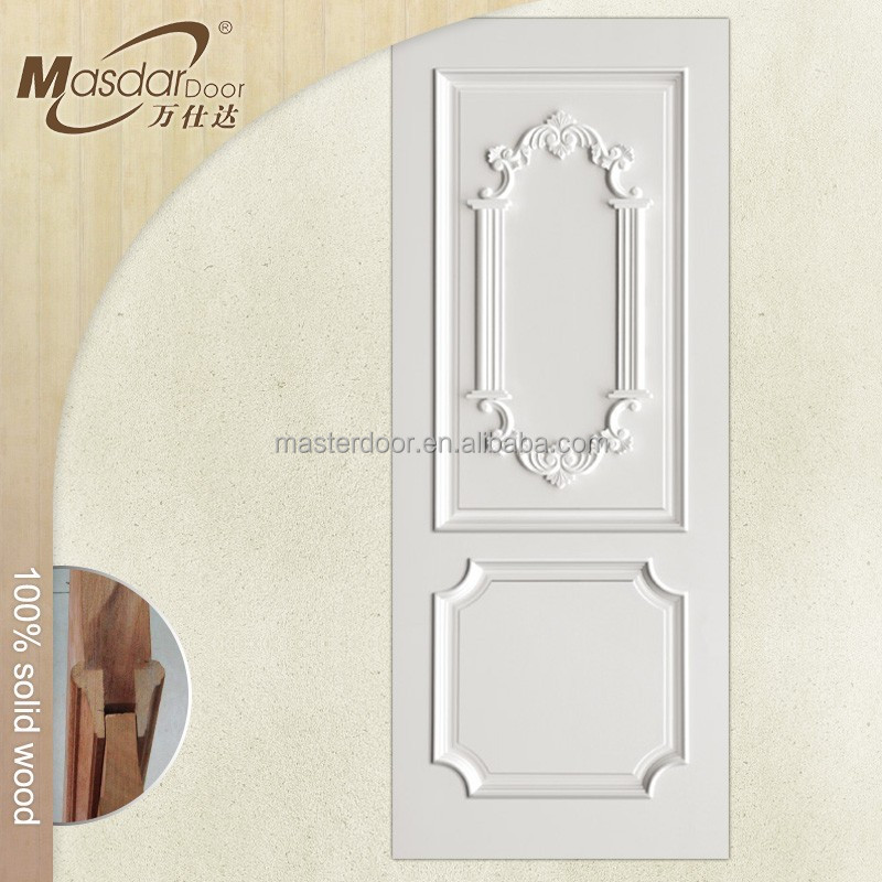 Plain White Door plain white door, plain white door suppliers and manufacturers at