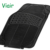 improve the safety of driving Universal pvc Car Floor Mats auto pvc anti slip car floor mat