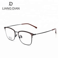 top design optical frames fashion glasses frames optical for women and men