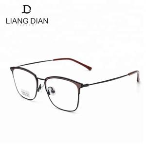 451c863ad6c Designer Glasses Frames For Men