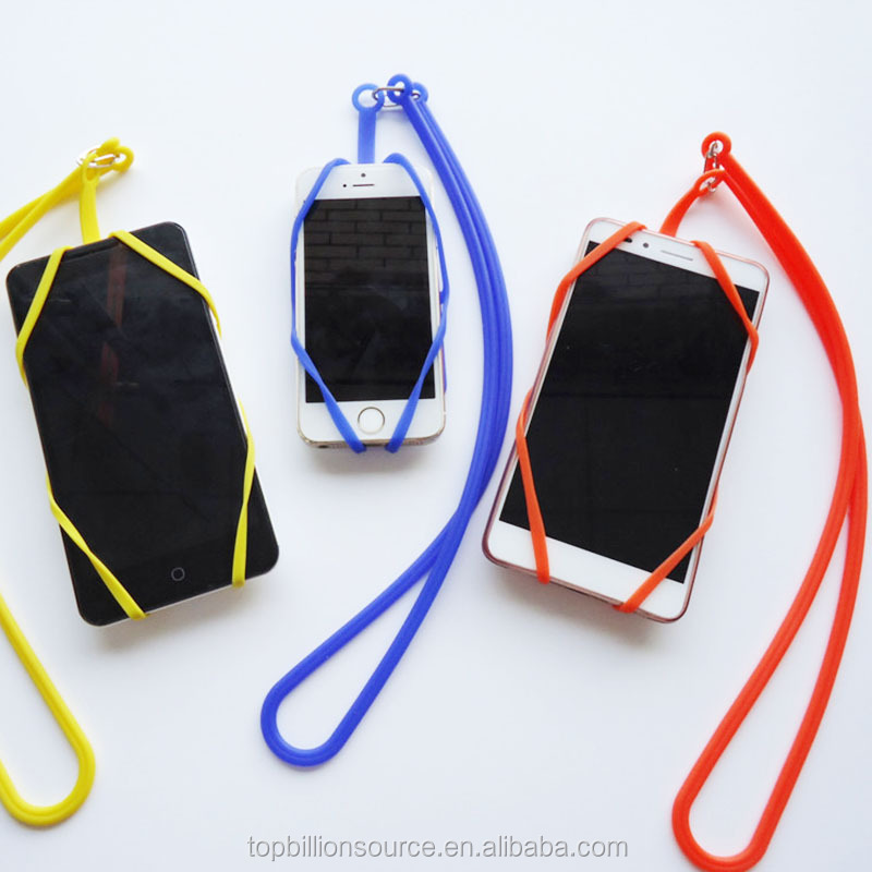 size 40 d2dab 3fd6d Universal Cell Phone Lanyard Case Detachable Cell Phone Lanyard Strap - Buy  Cell Phone Lanyard Strap,Detachable Cell Phone Lanyard Strap,Cell Phone ...