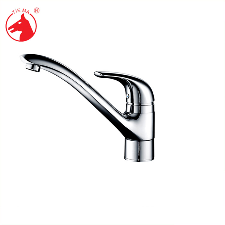 Beelee Faucet Mixer, Beelee Faucet Mixer Suppliers and Manufacturers ...