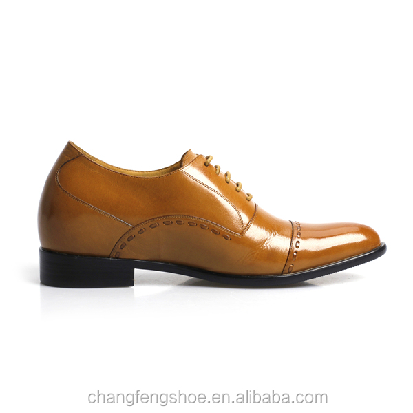 New collection italian mens leather shoes/top 10 shoe brands for ...