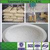 high solid content factory Price Polymer Anionic Polyacrylamide Msds