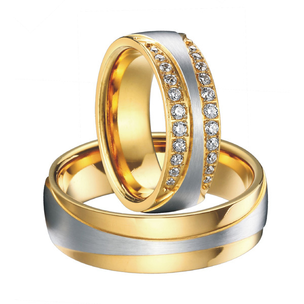 Cheap Cz Wedding Rings Sets find Cz Wedding Rings Sets deals on
