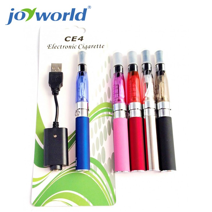evod mega how to use