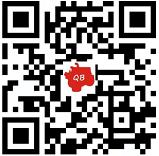 Cummins ISB4.5 ISB6.7 ISF3.8 โมดูล, การควบคุมอิเล็กทรอนิกส์ 5283311 ecm 5283311