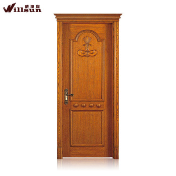 Modular Homes Furniture Wooden Almirah Designs Sliding Door Wardrobe Ae95120d230c288d furthermore Top Range Entrance Doors together with Spitfire in addition Modern Contemporary Doors further Gallery. on composite front door designs
