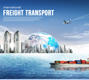Buying Agent Professional China Business Agent Trade Shipping Agent to  bombay, India