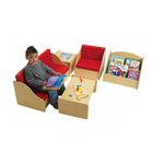 Best Selling Promotional Price kids modern furniture living room sofa set china
