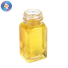 China Castor Oil In Bulk, China Castor Oil In Bulk