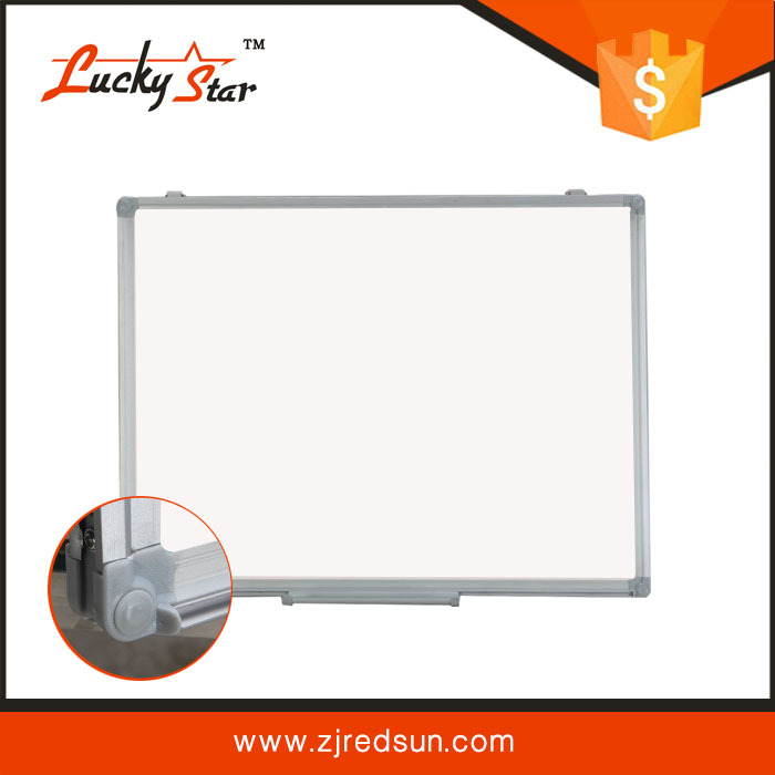 wall hang slide white board