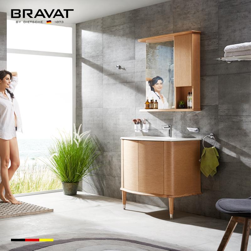 german bathroom furniture sliding bathroom mirror cabinet v33836mw