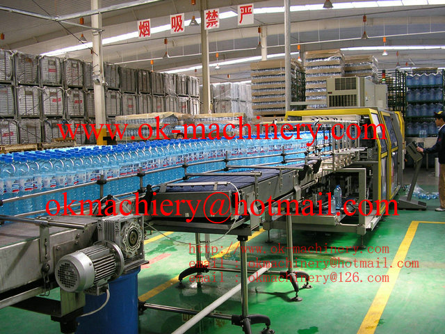 Fleming cutting machine water jet steel cutting hot sale