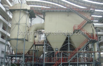 Newest Design Solid Waste To Enegy Incinerator Power Generator ...