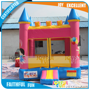 Hot Selling Party Rental Equipment Inflatable Bouncy Castle Prices for Sale